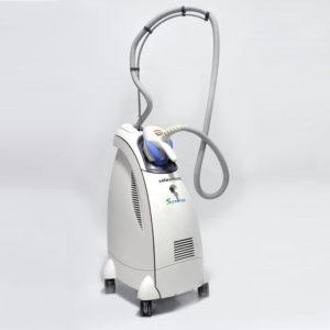 Syneron Velashape cosmetic laser
